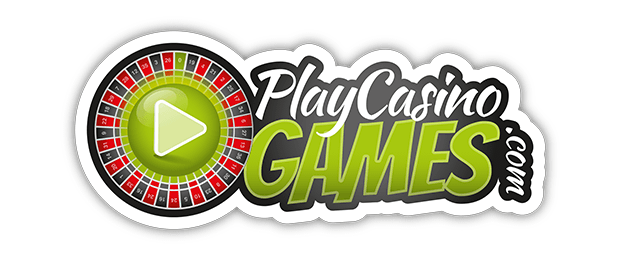 PlayCasinoGames