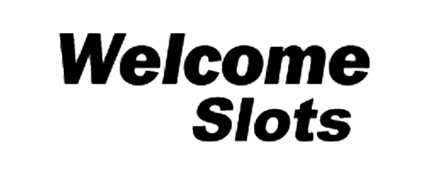 Welcome Slots Casino