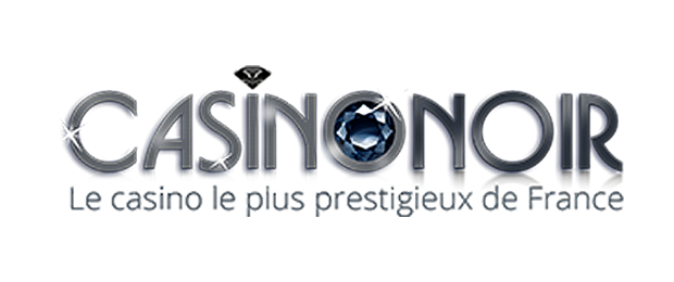 Casino Noir Review – Online Casino Reviews
