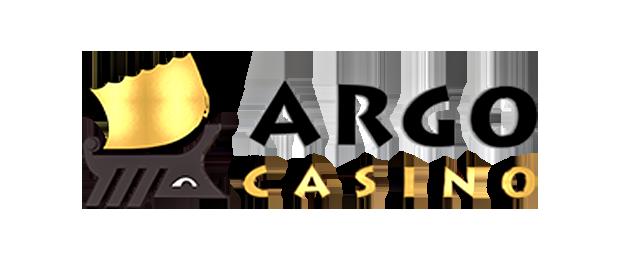 казино арго 88